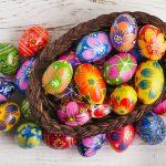 Hilton Abu Dhabi celebrates Easter with brunch and beachside fun
