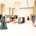 UNITED DESIGNERS IS BACK WITH A NEW FLARE AT CITY CENTRE MIRDIF