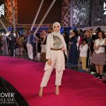 Islamic Fashion Design Council Launches the   'Modest Revolution'