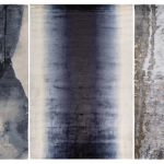 David Rockwell's New Designs for The Rug Company