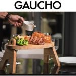 GAUCHO EASTER ROAST