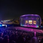 RAS AL KHAIMAH ROCK VS CLASSIC CONCERT ON TOP OF JEBEL JAIS ON 4th AND 5th MAY