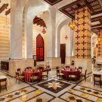 EMIRATES PALACE MAY LISTINGS