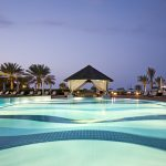 Experience Ramadan Delights at Danat Jebel Dhanna Resort