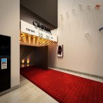 Reel Cinemas introduces Dubai's first hotel-cinema in Rove Downtown