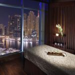 May Spa Listings | Address Dubai Marina
