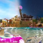 Ladies Day at Yas Waterworld is back for a Full Day of Exclusive Fun!