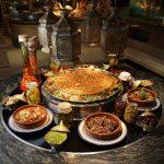 Experience Harmony this Ramadan with Shangri-La Hotel Abu Dhabi