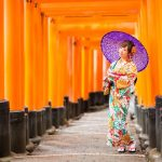 Kyoto, Japan Launches 'I'm Turning Japanese!' Authentic Experiential Holiday Package