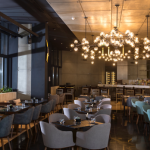 Republic & Co. Opens In Dubai