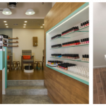 Polished to Perfection – Scrub Your Way to Perfect Skin at Sugar Beauty Lounge