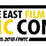 Middle East Film & Comic Con 2018 officially opens today at Dubai World Trade Centre