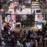 New immersive shopping experience at City Centre Mirdif offers free beauty and style consultations from top influencers and more