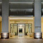 Iridium Spa at The St. Regis Saadiyat Island Resort, Abu Dhabi Reveals its Spa Offers for June