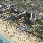 Jumeirah at Saadiyat Island Resort to open doors on 11 November