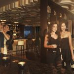 Duo of Diverse Dining Destinations Launch at Fairmont The Palm