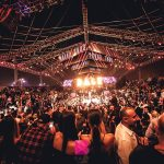 Massive Start to May as Erick Morillo & Elite Russian DJs Take Over BASE this Weekend
