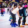 'Ramadan Lights Fest' at Dubai Ice Rink