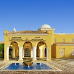 Ramadan 2018 Listing   Dubai Polo & Equestrian Club