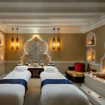 EMIRATES PALACE SPA MAY & JUNE PROMOTIONS