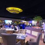 Ramadan Pavilion at Emirates Palace – Review