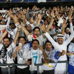 FIFA CLUB WORLD CUP UAE 2018 TICKETS NOW ON  SALE FOR VISA CARDHOLDERS