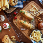 May & June F&B Listing | Nezesaussi Grill Dubai Marina