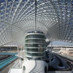 On Your Marks… Yas Viceroy Announces Early Bird Rates for 10th Anniversary Race Weekend, 2018