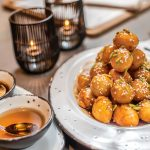 Radisson Blu Hotel, Dubai Deira Creek invites you to its 44th Grand Iftar