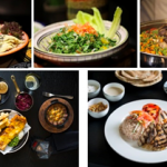 Celebrate Ramadan With a Five-Star British Luxury Twist at Great British Restaurant, Duke's Dubai