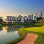 Golf Listing | Address Montgomerie