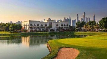 Golf Listing | Address Montgomerie