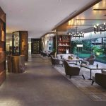 SHANGRI-LA HOTELS AND RESORTS PRESENTS  DINING OFFERS FOR IFTAR AND SOHOUR