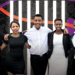 Blakk Velvet – The New Sound at Jazz Bar & Dining