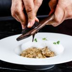 Risotto Festival at Cherished Italian Restaurant in Abu Dhabi