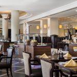 Celebrate Eid-al-Fitr at Hilton Abu Dhabi