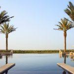 Happy Kids Happy Family at Anantara Abu Dhabi Hotels this Summer