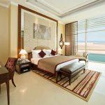 An unforgettable Eid break at Al Raha Beach Hotel