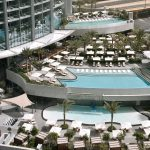 Good Vibes Pool Packages Listings | Address Boulevard