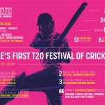 UAE'S FIRST T20 FRANCHISE CRICKET LEAGUE TO BE FORMALLY UNVEILED LATER THIS MONTH