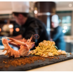 SEVEN THINGS YOU NEED TO KNOW ABOUT CRAZY FISH DUBAI