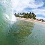 SriLankan Airlines offers quick getaways to the sun, sand and surf for Gulf tourists
