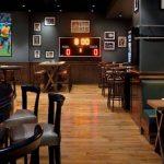 June F&B Listing | Nezesaussi Grill Dubai Marina