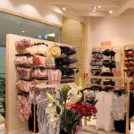 GET SUMMER READY WITH BEYOND THE BEACH OCEAN BRAND NEW STORE LAUNCHES IN ABU DHABI MALL