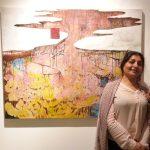 Artist Manika Srivastav On Fusing Art and travel