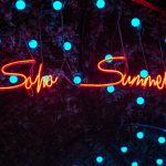 'SOHO SUMMERS' LAUNCHES AT SOHO GARDEN