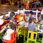 Al Seef offers daily shopping and dining deals, family entertainment throughout Dubai Summer Surprises 2018
