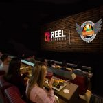 Celebrity chef Guy Fieri's independent restaurant  opening soon at Reel Cinemas, The Dubai Mall