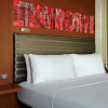 STAY AT ALOFT ME'AISAM FROM AED 222 THIS SUMMER