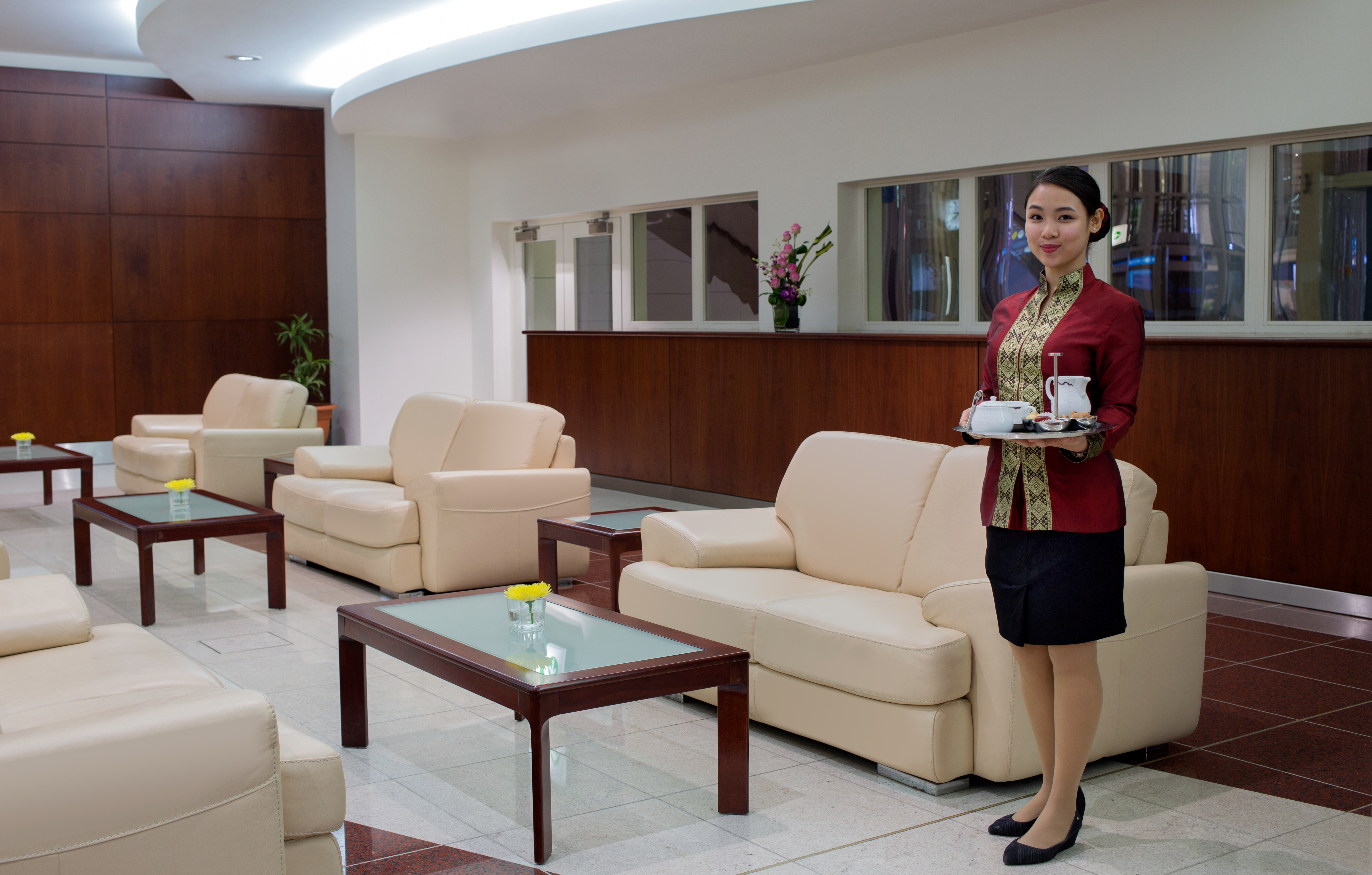 Dubai international hotel introduces transit packages well as the airports premier concierge service ahlan meet greet offered at terminals 1 and 3 the hotel has also launched dih rewards a loyalty m4hsunfo